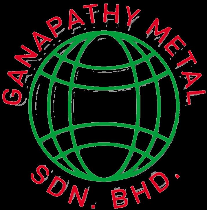 Ganapathy Metal Sdn Bhd